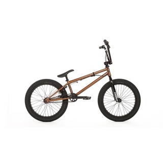 Bicicleta Bmx Fit Bike Co Prk - Luis Spitale Bikes