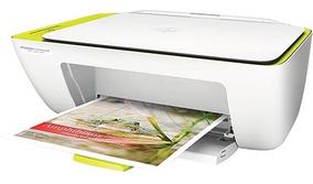 Impressora Hp2135 Multifuncional + Cabo Usb + Frete Gratis
