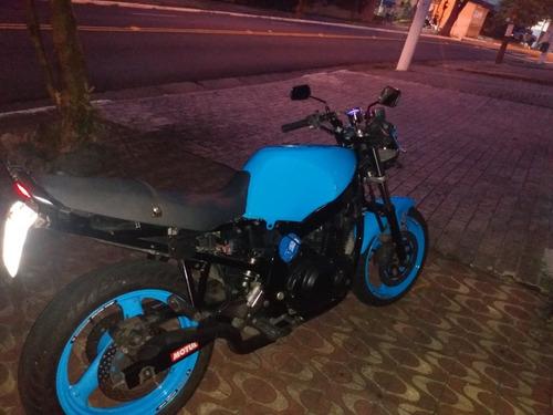 Suzuki Suzuki Gs