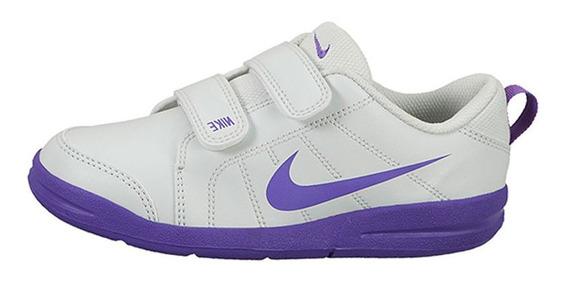 Zapatillas Nike Pico Lt 4730