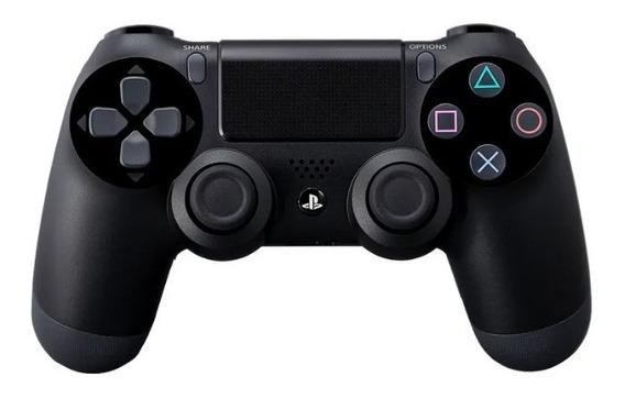Joystick Control Dualshock Ps4 Cuh-zct2u Gtía Nuevo Ahora 18