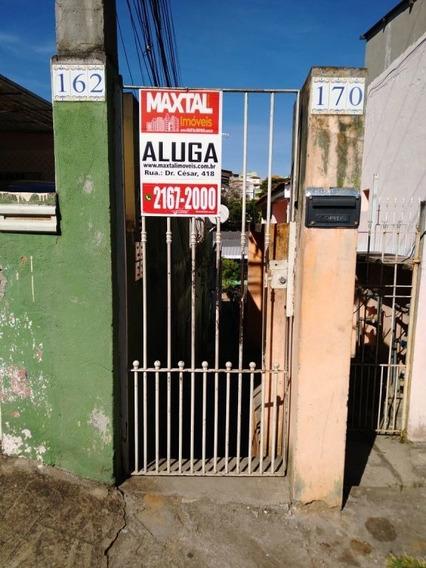 Casa De Vila R$ 899,00 O Pacote Próximo A Tucuruvi - Mi81016