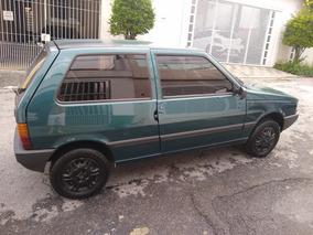 Fiat Uno 1094