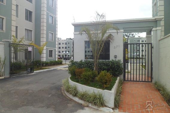 Apartamento - Cidade Jardim - Ref: 6812 - L-6812