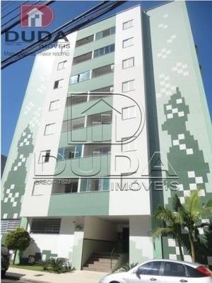 Apartamento - Centro - Ref: 27203 - V-27202