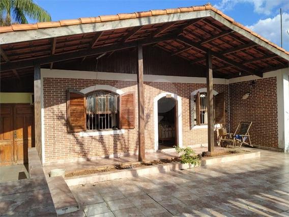 Casa-são Paulo-interlagos | Ref.: 375-im389448 - 375-im389448