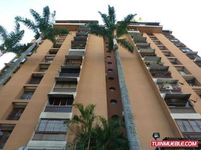 Apartamentos En Venta Colinas De Los Caobos 19-630