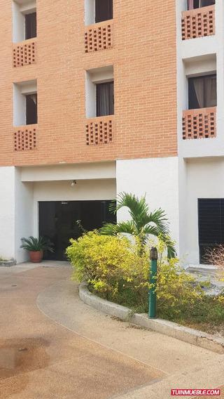 Apartamentos En Alquiler Los Nisperos, Con Opcion A Compra