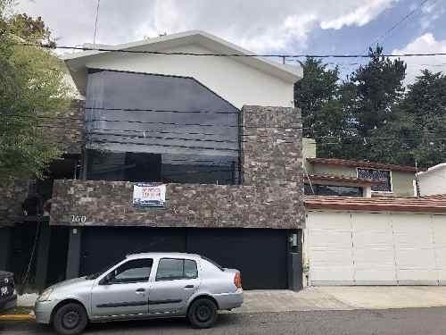 En Renta Residencia Recien Remodelada En San Carlos, 700 M2