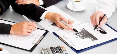 Asesorías Contables, Fiscales Realizamos Declaraciones