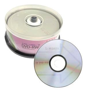 dvd uri de slăbire