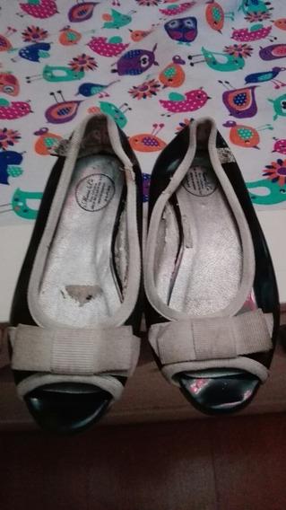 Zapatos Fiesta Mimo