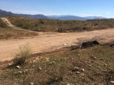 Punta Poniente Fraccionamiento, Calidez Y Armonia