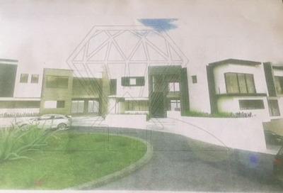 Venta, Casa Nueva , Isla De Lago, Bosque Real (ed)
