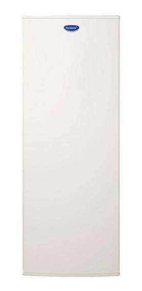 Refrigerador 7 Pies Semiautiomático Biscuit Arp-07nx Acros