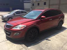 Mazda Otros Modelos Gt 3,6 Full Dual Glp