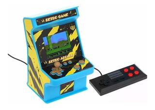 Maquinita Intouch Mini Arcade