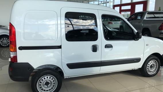 Renault Kangoo Kangoo 1.6 2plc 5as