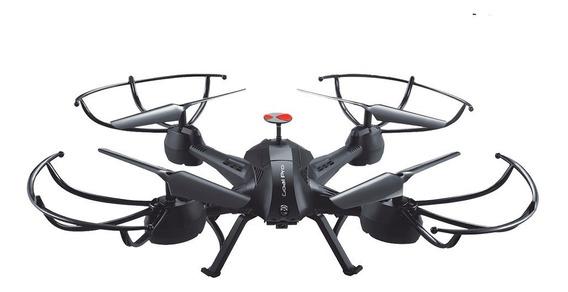 Drone Goalpro H25 - Bat