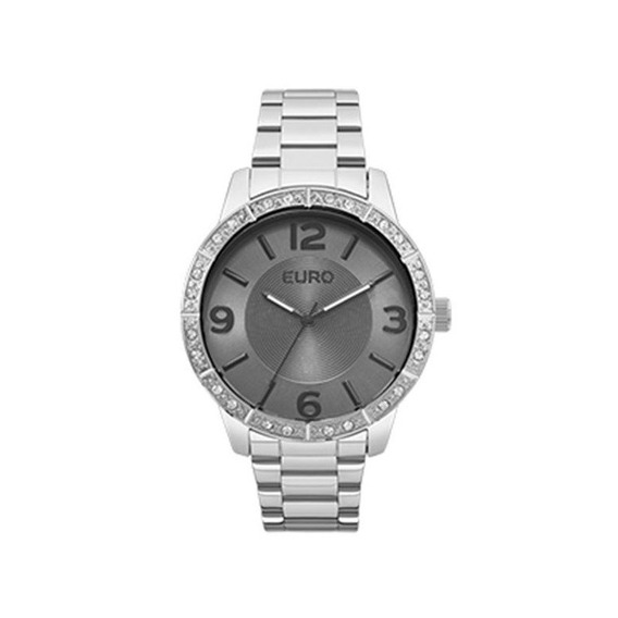 Relógio Feminino Euro Eu2036ylp/3k