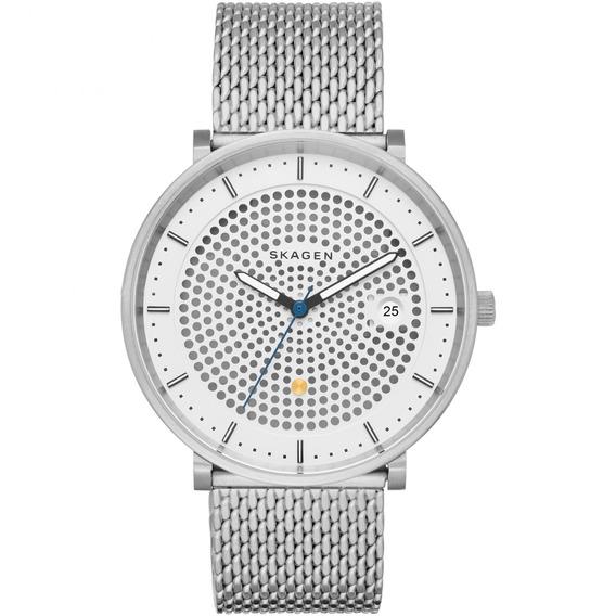 Relógio Skagen - Skw6278/1kn