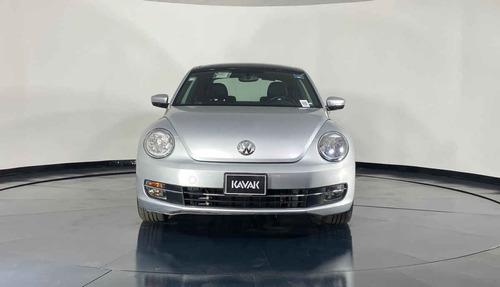 Imagen 1 de 15 de 119672 - Volkswagen Beetle 2015 Con Garantía