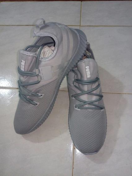 Zapatos Puma Para Caballero
