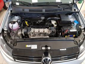 Volkswagen Fox Connect Manual 24 X $ 13600 Fijas #a3