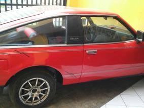 Remato Toyota Celica Deportivo