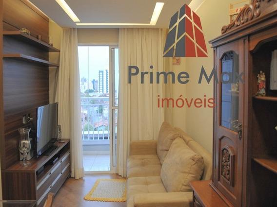 Apartamento - Ap00162 - 32892158
