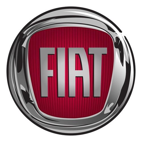 Servicio De Scanner Y Diagnostico Automotriz Fiat.