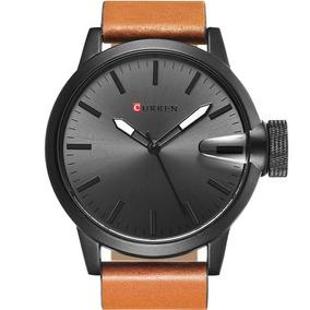 Relógio Curren Masculino A2524