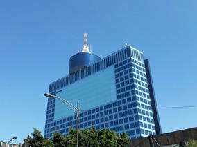 Renta Oficina Wtc 62m2