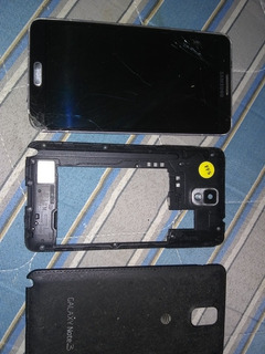 Note 3 Sm-n900a Para Piezas