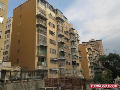 Apartamentos En Venta Erp An Mls #16-8608 ---04249696871