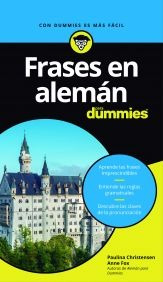 Frases En Aleman Para Dummies