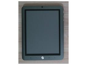 Tablet Coby Kyros Mid8024 Necessita De Conserto Não Liga