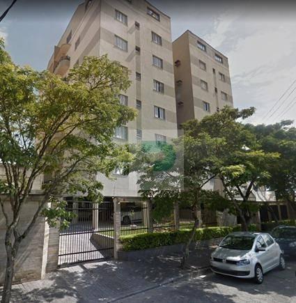 Vendo Apartamento No Mogilar Em Mogi Das Cruzes - Ap0175
