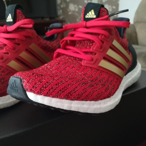 Tênis adidas Ultra Boost Game Of Trhones