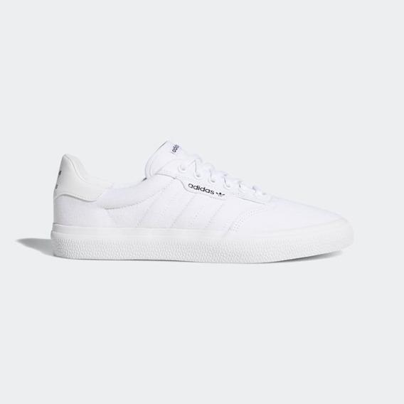 Zapatillas adidas 3mc Unisex Moda Casual