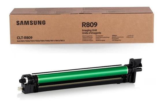 Unidade De Imagem Samsung Clt-r809 Clx-9201/9251/9301/9811