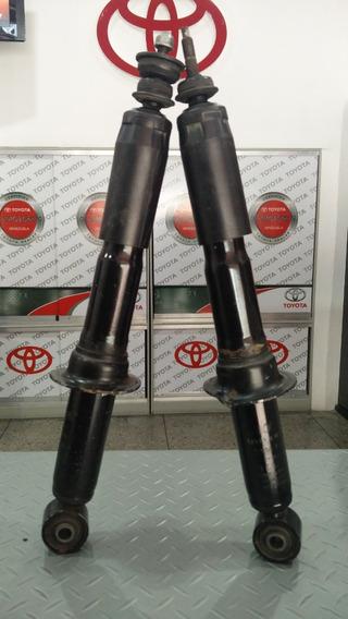 Amortiguador Delantero Toyota Meru