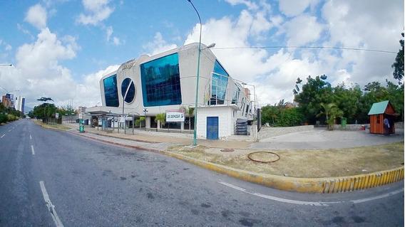 Comercios En Barquisimeto Av Leones Flex N° 20-2610, Lp