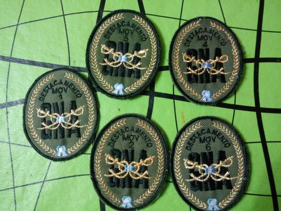 Escudos De Gendarmeria Nacional