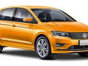 Vendo Plan De Autoahorro Volkswagen Cuotas Al Dia