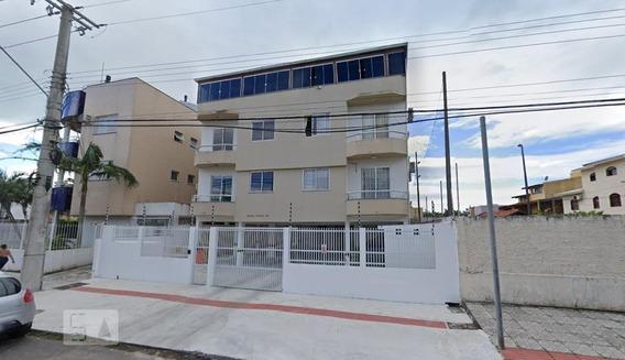Apartamento Para Aluguel - Ingleses, 2 Quartos, 50 - 893113199
