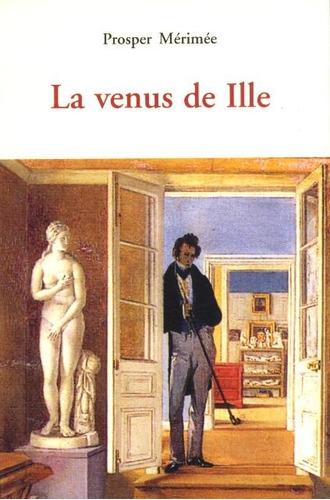 La Venus De Ille