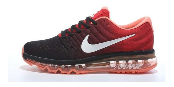 Nike Air Max 2018 Airmax