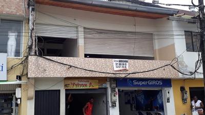 Arriendo Local Comercial En El Centro De Quibdo