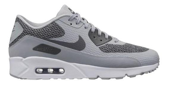 Zapatillas Nike Hombre Air Max 90 Env Gratis 875695020 Wr Ct